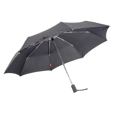 Paraguas Automatico 42 Pulgadas Negro