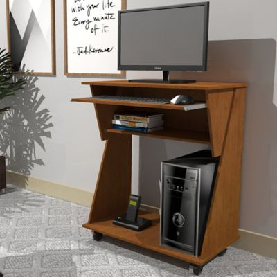 Mesa para TV Caramelo