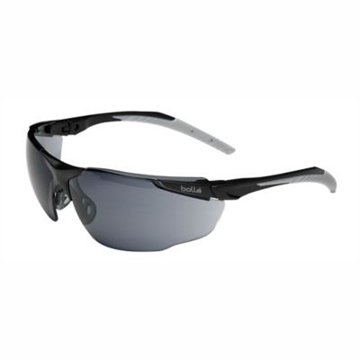 Gafas de Seguridad Universal