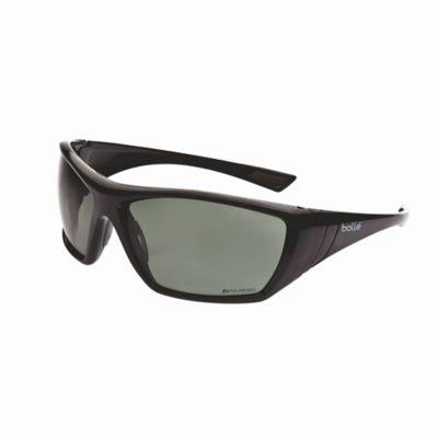 Gafas de Seguridad Hustler
