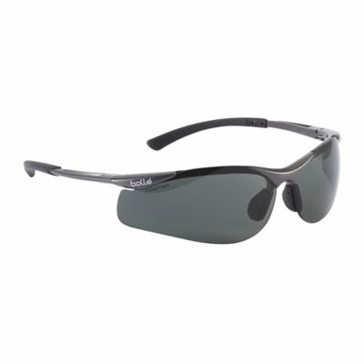 Gafas de Seguridad Contour Contpol