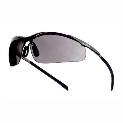 Gafas de Seguridad Contour Metal