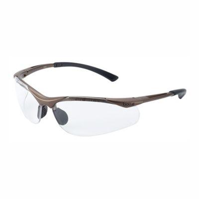 Gafas de Seguridad Contour