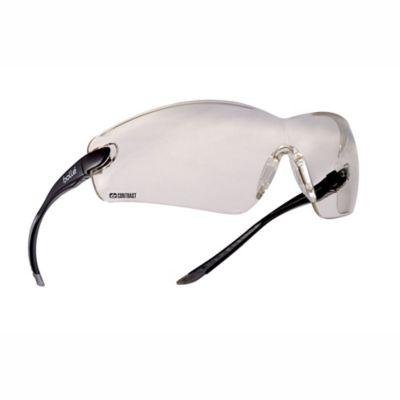 Gafas de Seguridad Cobra