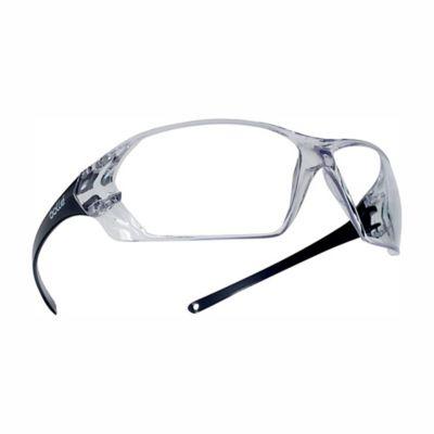 Gafas de Seguridad Prism