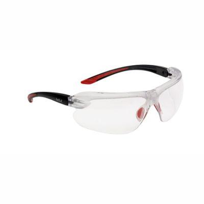 Gafas de Seguridad Iri-S