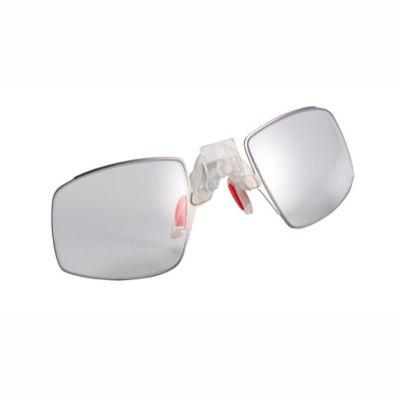 Inserto Óptico para Gafas de Seguridad Iri-S