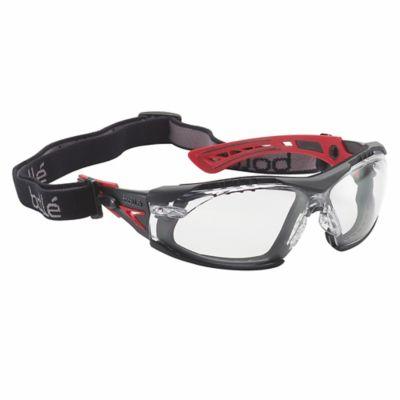 Gafas de Seguridad Rush