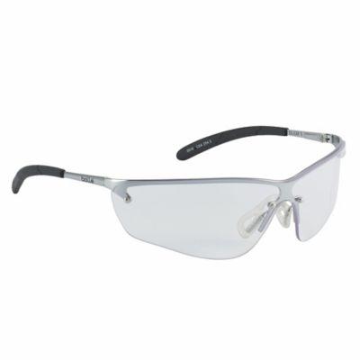 Gafas de Seguridad Siium