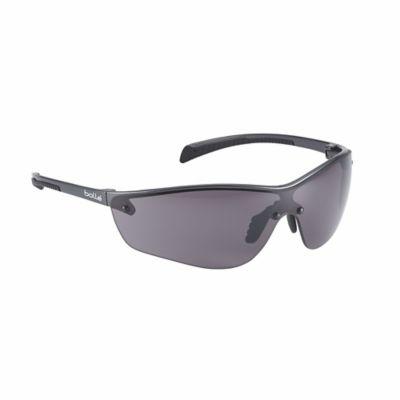 Gafas de Seguridad Silium