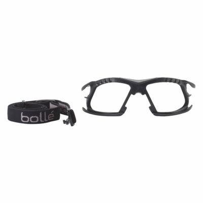 Kit Sello y Cinta para Gafas Rush + Rushkitfs