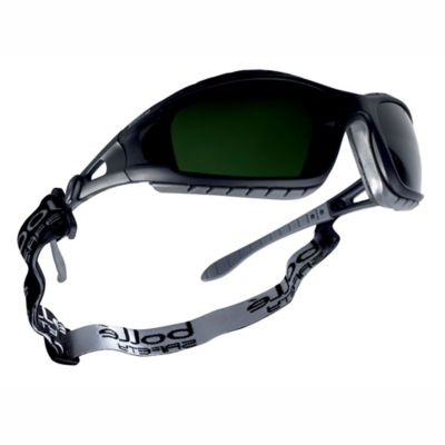 Gafas de Seguridad Tracker