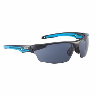 Gafas de Seguridad Tryon