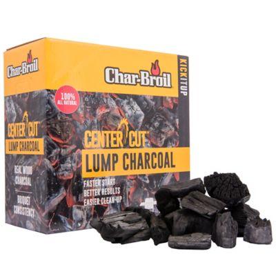 Carbón de Corte Central 8696514