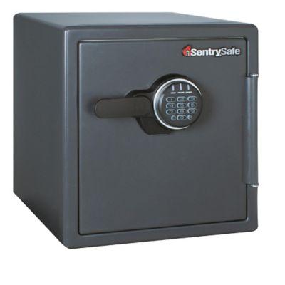 Caja de Combinación con Dial 33.61l