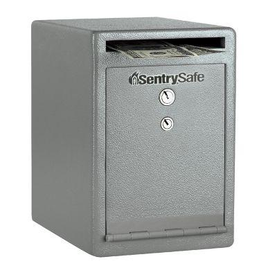 Caja para Depósitos C/Ranura 10.86l