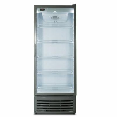 Vitrina Regrigeradora Vfv-520 440 Litros