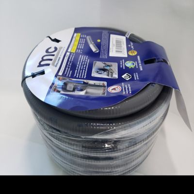 Coraza Liquid Tight Recubierta en PVC 1-pulg 5mt