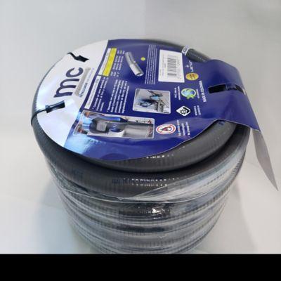 Coraza Liquid Tight Recubierta en PVC 3/4-pulg 20mt