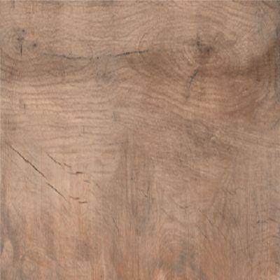 Piso Porcelanico Gramercy Brown 20x120cm