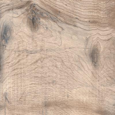 Piso Porcelanico Gramercy Beige 20x120cm