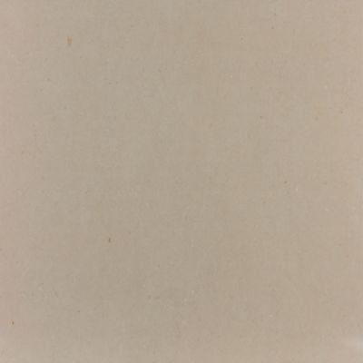 Piso Porcelanico Concret Beige 60x120cm
