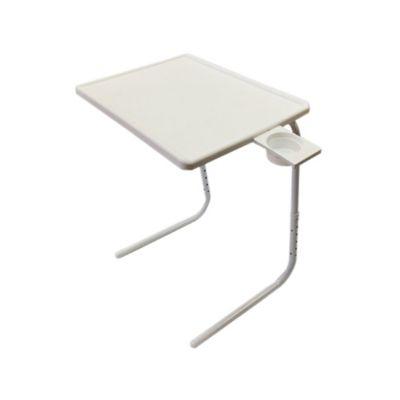 Table Mate Blanca