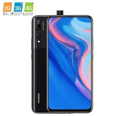 Celular Y9 Prime 2019 Negro