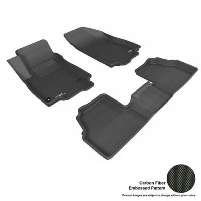 Tapete Termoformado Chevrolet Tracker 2013-2020