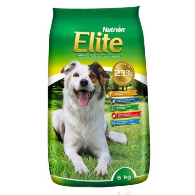 Nutrion Elite 8 Kg