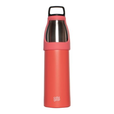 Botella Coral 24 Oz Saturn