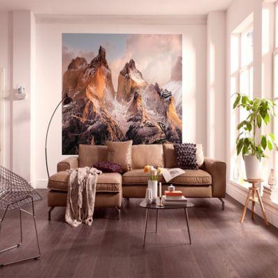 Foto Mural Torres del Paine 254x184 cm