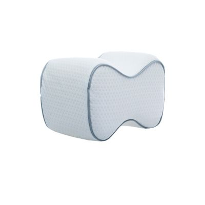 Almohada Smartmemory Leg Pillow