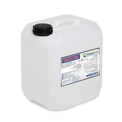 Detergente Neutro Industrial 20 Lt