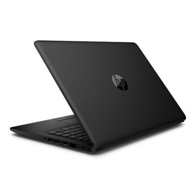 Portatil HP R3 4Gb 1Tb 14 Pulgadas Windows 10 Negro