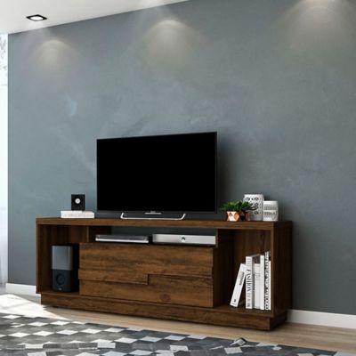 Mesa para TV Bia Savana