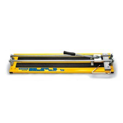 Cortador de Azulejo 750mm