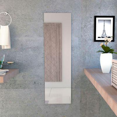 Espejo Amalfi 38x130x3.4 cm