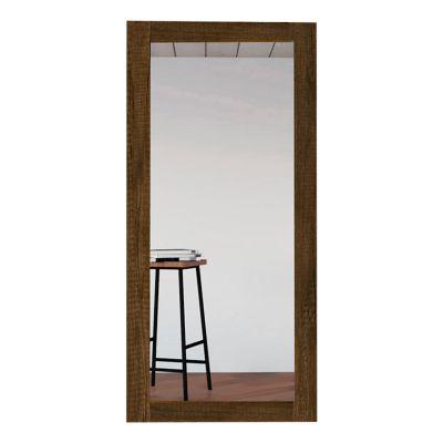 Espejo Marsala 71x159x3cm