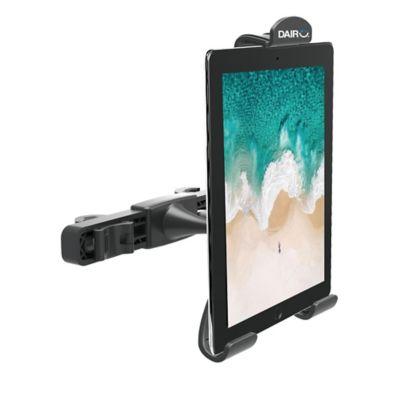 Soporte de Cabecera para Tablet HC-82T