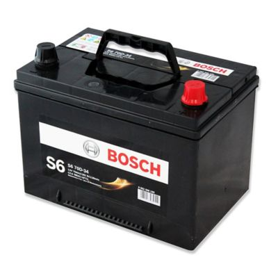 Batería 34 HP 70 AH 1.100