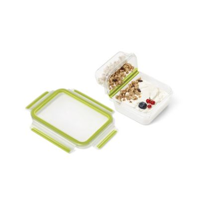 Recipiente Ms To Go Yogurt 0.6l