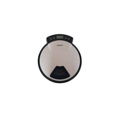 Dispensador Automático Alimento Mascota Pf-105