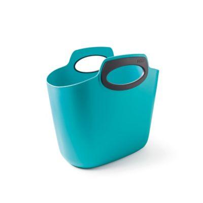 Bolso Multiusos For 2 Azul