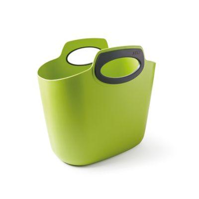 Bolso Multiusos For 2 Verde
