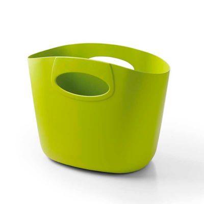 Bolso Multiusos For Everyday Verde