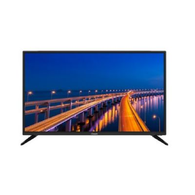 Televisor 32 Pulg LED Superior
