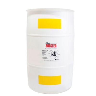 Desengrasante Profesional Biodegradable x 208Lt