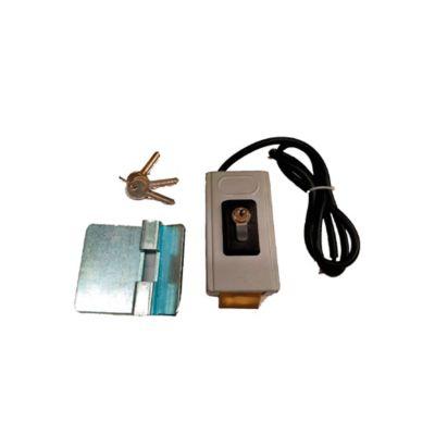 Electro-Cerradura Vertical Accessmatic. 12v