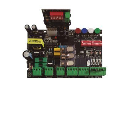Tarjeta Control Multitension 100-250v